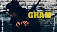 [インタビュー] ビートで紡ぐストーリー——CRAM『The Lord』