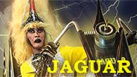 [インタビュー]<br />宇宙船ジャガー号に潜入取材!——ベスト・アルバム『ジャガーさんがベスト!』に迫る