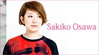 [インタビュー] ストイックさとグルーヴ感を併せ持つテクノDJ、Sakiko Osawaが初のフル・アルバムをリリース