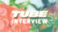 [インタビュー]<br />南ヨーロッパを舞台にしたTUBE通算30枚目のアルバムが到着!
