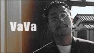 [インタビュー]<br />自分が自分であること VaVa『VVORLD』