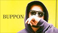 [インタビュー]<br />音楽は、生き方そのもの BUPPON『enDroll』