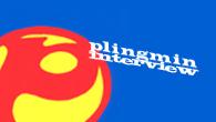 [インタビュー]<br />浮遊感の漂う極上のポップ・サウンドが心地いい プリングミンのファースト・シングルが完成!