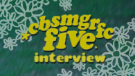 [インタビュー]<br />エディ・リーダー、YOUR SONG IS GOOD、ハナレグミ、LOW IQ 01……豪華フィーチャリング・ヴォーカリストとともにお届けするCUBISMO GRAFICO FIVEのカヴァー・アルバム