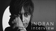 [インタビュー]<br />INORAN LUNA SEAの新作と同時進行で制作した約3年ぶりのソロ・アルバム