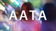 """[インタビュー] """"あーた""""から""""AATA""""へ 注目のシンガー・ソングライターがその音楽人生を振り返る超ロング・インタビュー!"""