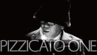 [インタビュー] PIZZICATO ONE、5年ぶりのニュー・アルバムはワンマンライヴの実況録音盤