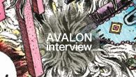 """[インタビュー]<br />""""ファンタジーなき時代の新しいサウンド・ファンタジー"""" ──エスカレーター・レコード期待の新鋭、AVALONが1stフル・アルバム『LABYRINTH』を完成!"""