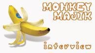 [インタビュー]<br />多彩なサウンドと、深みのある聴き心地 MONKEY MAJIK、待望の5枚目のアルバム『TIME』が登場!