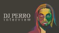 [インタビュー]<br />MIC JACK PRODUCTIONを支えるDJ PERRO a.k.a. DOGG、初のソロ名義作『MY WORD IS BOND!』を発表!