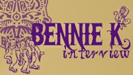 [インタビュー]<br />初のベスト・アルバムに続き、BENNIE Kが多彩なゲストとの濃密コラボレーション・ベストを発表!