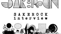 [インタビュー]<br />噂のインスト・バンド、SAKEROCKがバンド初(!)の完全インスト・アルバム『ホニャララ』を発表!