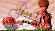 [インタビュー]<br />【Special Interview】 「僕のロックンロール・スウィンドルは、まだまだ続いていきますんで」──DJ OZMA、引退と今後について語る! 本人によるサヨナラ動画コメントも!