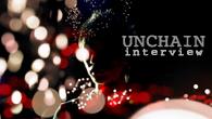 """[インタビュー]<br />日本語詞3部作を経て勢いに乗るバンド、UNCHAIN """"伝えたい""""という気持ちが強く表われた待望の2ndフル・アルバム"""