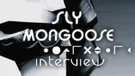 [インタビュー]<br />夢と現実のエアポケットに広がるサウンドスケープ──SLY MONGOOSEが新作『MYSTIC DADDY』で提示する未知なる世界とは