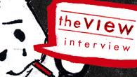 [インタビュー]<br />「前作からまた前に進みたかった」——バンドとしての進化を遂げたTHE VIEWの2ndアルバム