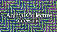 [インタビュー]<br />カオティックな音響と洗練されたハーモニーが織り成す強烈なグルーヴ──アニマル・コレクティヴ、待望の新作『メリウェザー・ポスト・パヴィリオン』。