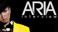 [インタビュー]<br />血が通ったコミュニケーションで生み出された、ARIAのフィーチャリング・ベスト・アルバム