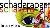 [インタビュー]<br />規制だらけの現代社会にモノ申す!? スチャダラパーのニュー・アルバム『11』が到着!