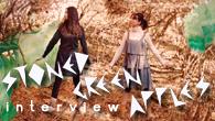 [インタビュー]<br />ゆら帝・坂本のリミックスも収録。さらなるクリエイティヴィティが発揮されたStoned Green Applesの2ndミニ・アルバム