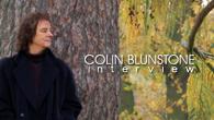 [インタビュー]<br />『一年間』を彷彿させるストリングスが美しい、ゾンビーズのシンガー、コリン・ブランストーン11年ぶりの新作!