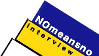"""[インタビュー]<br />「ステージでの楽しい気持ちが湧き上がらなきゃ意味がない」 12年ぶりに来日した""""爆裂ジジイ・ハードコア""""NOMEANSNOを直撃!"""