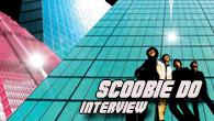 [インタビュー]<br />3リズムからなるバンド・サウンドを徹底的に追求したSCOOBIE DOのニュー・アルバム『SPARKLE』