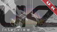 """[インタビュー]<br />【プレゼント】 エディ・ジョブソンが語る、""""U.K.誕生前夜"""" そしてトレイ・ガンらと組んだ新生U.K.=""""UKZ""""とは!?"""