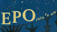 [インタビュー]<br />熟成させた、神秘的で感動的な世界観 EPOの8年ぶりのアルバム『AQUA NOME』