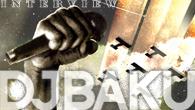[インタビュー]<br />「ようやくスタートラインに立てた」——DJ BAKU、初のフィーチャリング・アルバム『THE 12JAPS』が登場