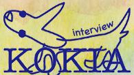 """[インタビュー]<br />KOKIA、配信限定シングル3部作の第1弾 """"いのち""""をテーマに歌われる、ポジティヴなメッセージ"""