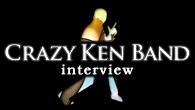 [インタビュー]<br />「ここにきて第何次目かの成長期を迎えたような気がします」──剣さん、CKBメジャー第一弾アルバム『ガール!ガール!ガール!』を語る!