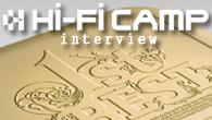 [インタビュー]<br />「J-POPシーンのど真ん中——僕らはそこを目指したい」 Hi-Fi CAMPがファースト・アルバム『1st BEST』を発表