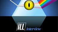 """[インタビュー]<br />「イメージしていたのは""""偏らない音楽""""」──多彩な光を放つiLLのニュー・アルバム『Force』"""