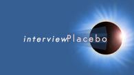 """[インタビュー]<br />新ドラマーを迎えて取り戻した""""初期の若さ""""と、結成15年を迎えてなお続ける進化——個性を貫いて作り上げたプラシーボの最新作"""