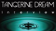 [インタビュー]<br />【Tangerine Dream Interview】「音楽というのは常にそこにあるもの」シンセサイザーで新しいロックを創出したエドガー・フローゼが語る、電子音楽の黎明期と未来