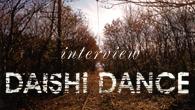 [インタビュー]<br />聴き手を空想の旅にいざなう、DAISHI DANCEのニュー・アルバム『Spectacle.』