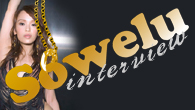 [インタビュー]<br />豪華なコラボレーションが実現! Soweluがニュー・シングルについて語る