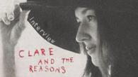 """[インタビュー]<br />【クレア&リーズンズ interview】ドリーミィなメロディ、呪文のようなフレーズ、迷宮のごとき編曲——""""らしさ""""を残しつつリズム感を大切にして見せた新境地"""