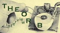 """[インタビュー]<br />【The Orb interview】型にとらわれない、自由な表現を目指して——会話をするように、ふたりだけが作ることのできるハッピーな""""音のゴッタ煮"""""""