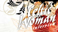 [インタビュー]<br />【ケルティック・ウーマン Interview】 メンバー・チェンジを経て新たなハーモニーを獲得 新生ケルティック・ウーマン3年ぶりの新作が完成