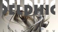 [インタビュー]<br />【デルフィックinterview】僕らの音楽は退屈な音楽に対する反動——マンチェスターの新星、デルフィックのデビュー・アルバム