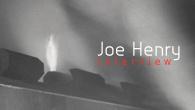 [インタビュー]<br />【ジョー・ヘンリー interview】デビューから四半世紀。プロデューサーとしても米音楽界の重要人物となったジョー・ヘンリーの頭の中にあるものは?