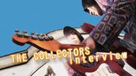 [インタビュー]<br />「ロックンロールっていうのは、その時その時に歌いたいことを歌うことが一番パワーを持つものだと思う」──ザ・コレクターズ、2年ぶりのニュー・アルバムが完成!