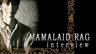 [インタビュー]<br />稀代のポップス・クリエイターが本格復帰! MAMALAID RAGがニュー・アルバムとベスト・アルバムを同時発売!