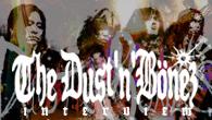 """[インタビュー]<br />The DUST'N'BONEZ『DUST&BONES』──ジジイもミーハーも熱くさせる普遍的な""""カッコよさ"""""""