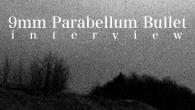 """[インタビュー]<br />""""異端の刺激物""""から""""未曾有の王道""""へ──9mm Parabellum Bullet、威風堂々のニュー・アルバムが完成!"""