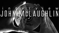 """[インタビュー]<br />【ジョン・マクラフリン interview】""""唯一無二の世界""""への到達—自身の音楽的進化を反映した最新作『トゥ・ザ・ワン』を語る"""