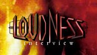 """[インタビュー]<br />コンセプトは""""地獄""""! LOUDNESS『KING OF PAIN 因果応報』を高崎晃が語る"""