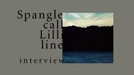 [インタビュー]<br />Spangle call Lilli lineが3連続リリースの最後を締めくくるアルバム『forest at the head of a river』を発表! 3つの作品を通じて彼らが描き出すものとは?